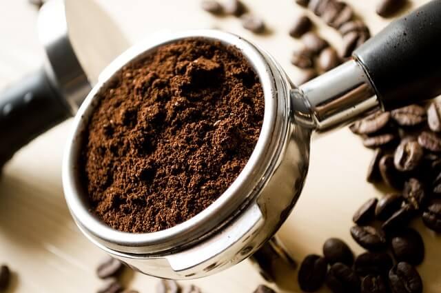 Jak parzyć kawę – najlepsze sposoby